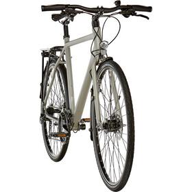 Rabeneick TS3 Trekkingcykel Diamant grå